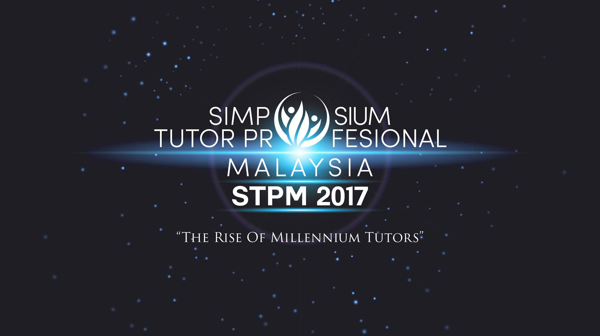 bisnes tuisyen tutoring business malaysia