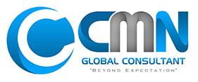 CMN-Global-consultant-logo