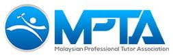 Malaysia-Professional-Tutor-Association1-6