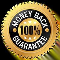 money-back-guarantee-200h