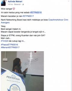 usahawan tuisyen KBAT home tutor