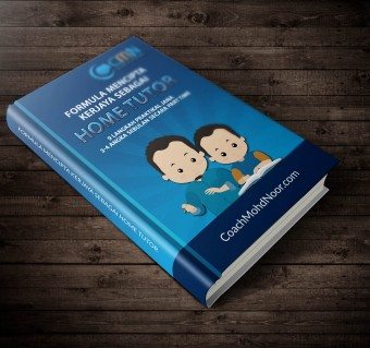ebook-tutor-tuition-coachmohdnoor-bagaimana-nak-buat-tuisyen-jana-pendapatan