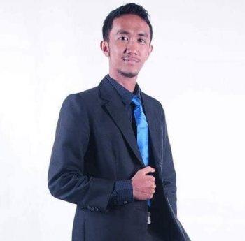 Cikgu Amir