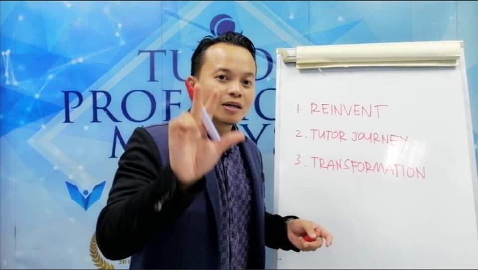 tutor-lejen1